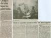 peru_noticias