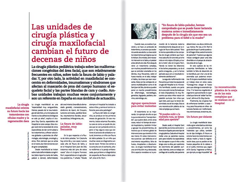 Publicación revista Paidhos