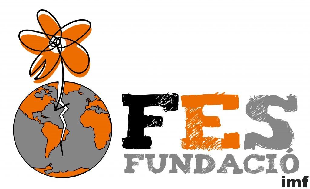FES 2015 9 gracias amigos Fes
